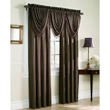 sears bedroom curtains. bedroom curtains sears m