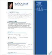 Sos Career Servicesos Career Service Resumes Interview Prep