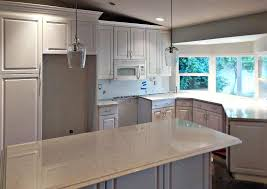 kitchen island countertops overhang full size of kitchen u em kitchen island countertop overhang support