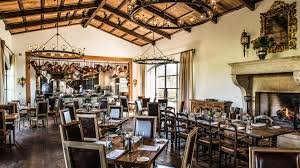Chart House Restaurant San Antonio Reservations Signature Chef Andrew Weissman Restaurant San Antonio