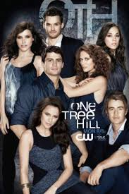arawatch series watch all seasons and episodes one tree hill english high quality hd 720p one