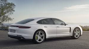 porsche new models 2018.  models porsche prices 2018 models including allnew panamera 4 ehybrid with porsche new models