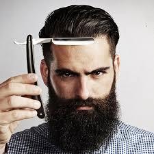 haircut numbers hair clipper sizes men s hairstyles haircuts 2018