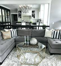rug for grey couch living room with tufted sofa terrific grey couch living room ideas design rug for grey couch