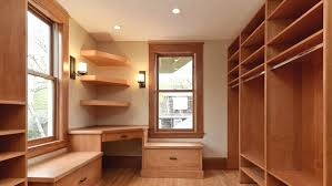 turning room into closet turn room into walk in closet magnificent a guest bedroom s list