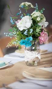Mason Jar Decorations 290 Best Mason Jar Crafts With Jo Ann Images On Pinterest