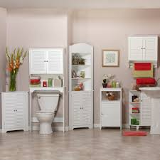 Full Size of Bathrooms Cabinets:b&q Free Standing Bathroom Cabinets B&q  Free Standing Bathroom Cabinets ...