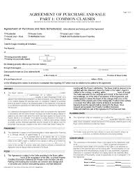 blank real estate purchase agreement indiana real estate purchase agreement inspirational 2011