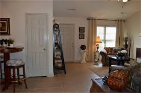 1 Bedroom Apartments Utilities Included Review Suncrest 1 Br 1 Bath E Level  With Attached Garage