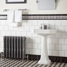 bathroom tiles. Plain Tiles Intended Bathroom Tiles