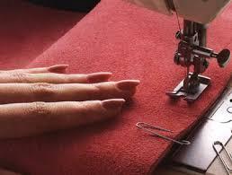 <b>Инструменты для шитья</b> | Основные принадлежности для шитья