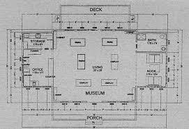 Floor Guide To Nyu Hall Best Alumni Dorms 2011 Plan Of 4WavOBnwq