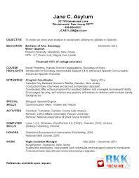 Cover Letter New Grad Rn Resume Sample New Graduate Registered