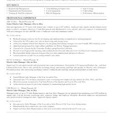 Caregiver Resume Samples Free Unique Caregiver Resume Sample Caregiver Resume Examples 58