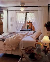 Birds Nest Bed Chuparosa Bed Breakfast Madera Canyon Tucson Arizona Az