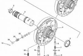 allison transmission wiring harness wiring diagram and hernes allison transmission parts diagram image about