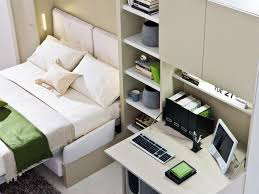 built home office desk builtinbetter. built in home office designs maximizing small spaces with desk builtinbetter