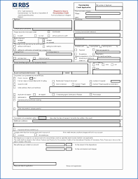 Word Bill Of Lading Template What Is A Straight Bill Of Lading Beautiful Bill Lading Template