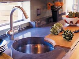 learn to make concrete countertops in an endless array of colors sizes and shapes for budgets big or small with these step by step training guides