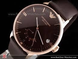 buy emporio armani watches online emporio armani in red deer watches emporio armani automatic meccanico black power reserve rose gold mens watch ar4657