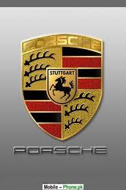 porsche logo wallpaper for mobile. Plain For Porsche_logo_cars_mobile_wallpaperjpg Intended Porsche Logo Wallpaper For Mobile H