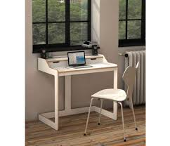 used ikea office furniture. Full Size Of Desk:cheap Desk Chairs For Sale Used Office Furniture Ikea X