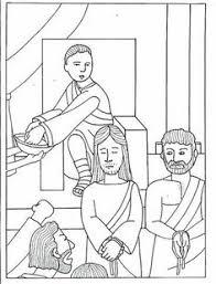 De 40 Beste Afbeelding Van Bijbel Jezus In De Hof Van Gethsemané En