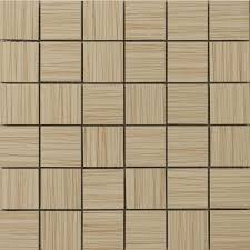 thickness 10mm 240x660mm 350x750mm dining room ceramic floor tile and