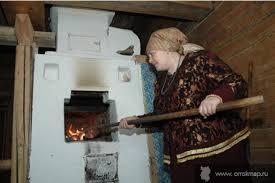 Картинки по запросу печка