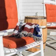 78 best Front Porch Decor images on Pinterest