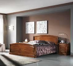 Camere Da Letto Giordano Arreda ~ Logisting.com = Varie Forme di ...