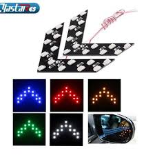 Buy led turn signal load resistor from 3 USD — free shipping ...