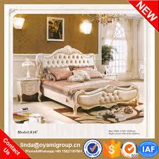 Formica Bedroom Furniture Formica Bedroom Furniture Suppliers And - Formica bedroom furniture