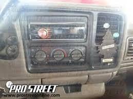 2000 chevy silverado wiring diagram color code images 2000 chevy 2000 chevrolet silverado car stereo radio wiring diagram