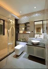 simple indian bathroom designs. Simple Indian Bathroom Designs I