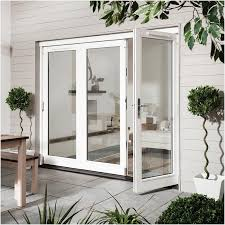 panoramic doors cost folding patio doors jeld wen folding patio doors bifold doors