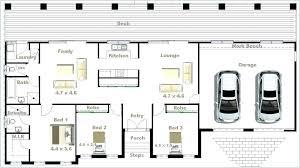 3 bedroom home design plans. Two Bedroom House Design Plans Four Home 4 Designs 3