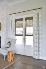 windows with built in blinds reviews pella sliding glass doors
