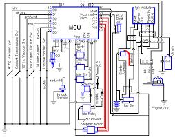 pc wiring schematic wiring diagram home pc wire diagram wiring diagram for you pc power supply wiring schematic pc wiring schematic
