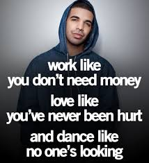 Drake Love Quotes Beauteous Drake Love Quotes For Her Funny Pictures Tumblr Quotes Captions