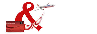 Awards Miles Smiles Turkish Airlines