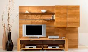 wood furniture pics. 25 Gorgeous Wood Furniture Designs Design Image 14 On Pics T
