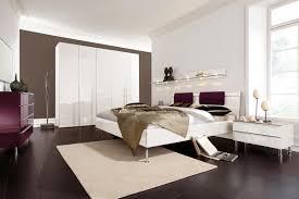 Hülsta Schlafzimmer Schränke Schlafzimmer Blau Streichen Ikea