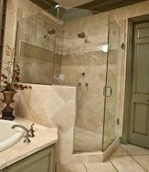 ... Epic Images Of Small Bathroom With Shower Stall Design And Decoration  Ideas : Good Looking Small ...