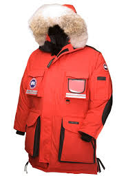 Mens Canada Goose Snow Mantra Parka Red,Canada Goose jackets on sale,canada  goose