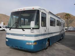 similiar spartan motorhome charging system keywords used2001 rexhall rexair class a diesel for