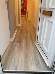 are you looking for the best laminate flooring glasgow has on offer then look