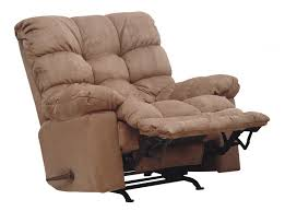 big man office chair for unique chairs and tall sofa canada leather small computer guys extra high armrest lb furniture plus size people heavy weight