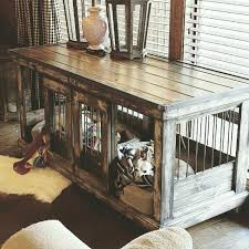 diy dog crate table medium size of double dog crate furniture how to make end table diy dog crate table