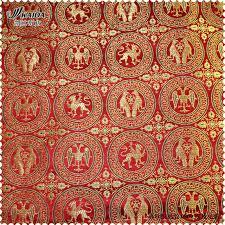 New Silk Brocade Jacquard Silk Cheongsam Beautiful Quilt Fabrics ... & New Silk Brocade Jacquard Silk Cheongsam Beautiful Quilt Fabrics Egyptian  Style Costume/100*75cm Adamdwight.com